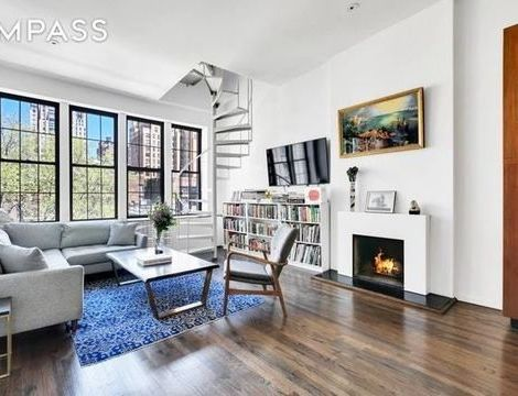 219 West 14th Street, Apt 5-R, Manhattan, New York 10011