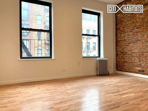 244 East 77th Street, Apt 9, Manhattan, New York 10075