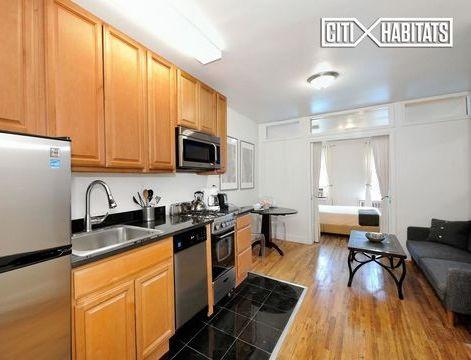 190 East 3rd Street, Apt 4-A, Manhattan, New York 10009