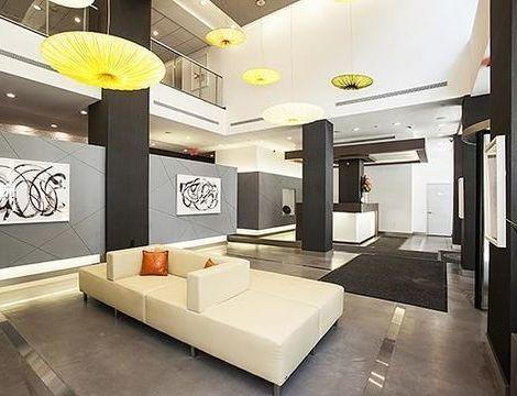 260 West 26th Street, Apt 8-B, Manhattan, New York 10001