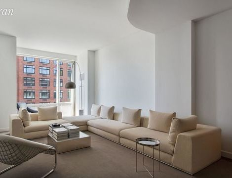 311 West Broadway, Apt 7C, Manhattan, New York 10013