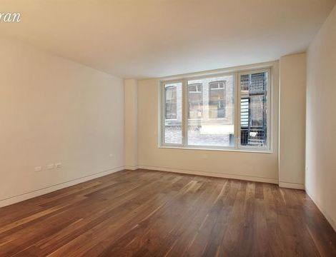 151 West 21st Street, Apt 2A, Manhattan, New York 10011