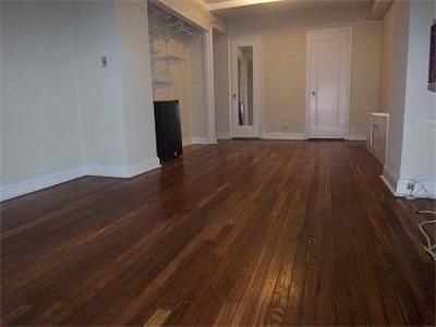 320 East 42nd Street, Apt 318, Manhattan, New York 10017