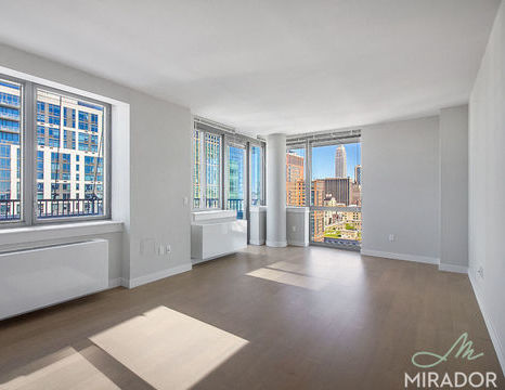 282 Eleventh Avenue, Apt 2904, Manhattan, New York 10001