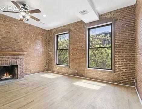 235 West 132nd Street, Apt 2, Manhattan, New York 10027