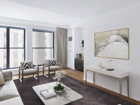 37 Wall Street, Manhattan, New York 10005