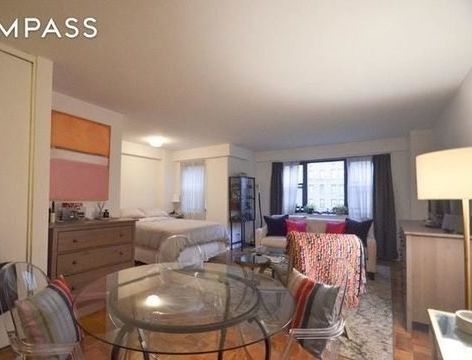 7 East 86th Street, Apt 9-C, Manhattan, New York 10028