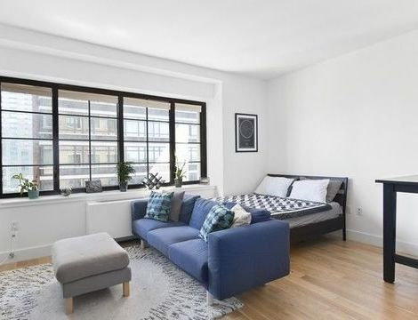 27-21 44th Drive, Apt 1405, Queens, New York 11101