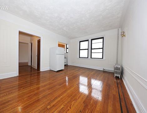 25-90 35th Street, Apt 5-J, Queens, New York 11103