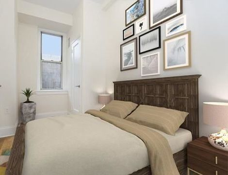 562 West End Avenue, Apt 5-C, Manhattan, New York 10024
