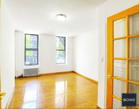 1136 First Avenue, Apt 2, Manhattan, New York 10065