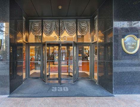 330 East 39th Street, Apt 28B, Manhattan, New York 10016