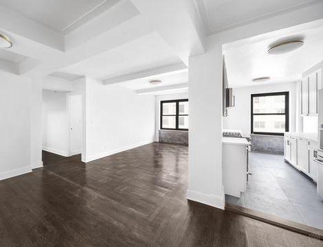 56 Seventh Avenue, Apt 12LK, Manhattan, New York 10011