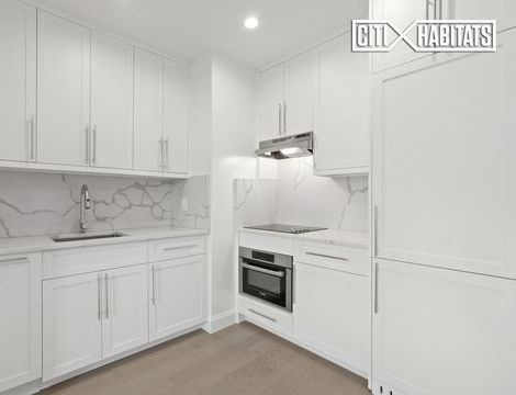 915 West End Avenue, Apt 907, Manhattan, New York 10025
