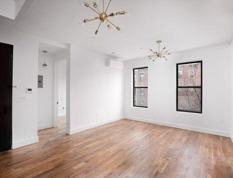 10 W 122nd Street, Apt 3, Manhattan, New York 10027
