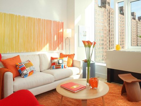 500 West 23rd Street, Manhattan, New York 10011