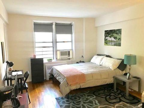 340 East 58th Street, Apt 2-B, Manhattan, New York 10022