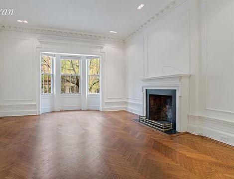 848 Carroll Street, Apt HOUSE, Brooklyn, New York 11215