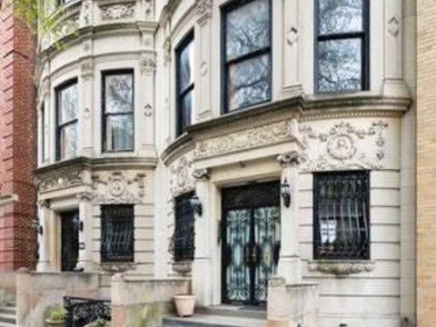 106 8th Avenue, Apt 1-R, Brooklyn, New York 11215