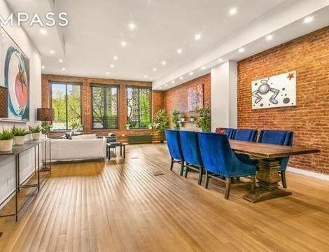 508 Laguardia Place, Apt 2-FLR, Manhattan, New York 10012