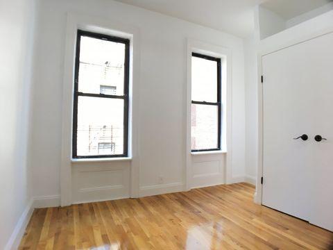 535 W 162nd Street, Apt 33, Manhattan, New York 10032