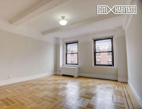 785 West End Avenue, Apt 1-A, Manhattan, New York 10025