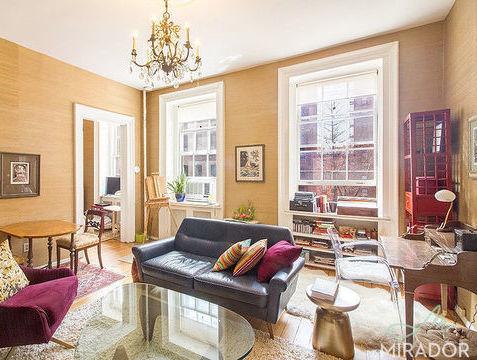 2 East 12th Street, Apt 7, Manhattan, New York 10003