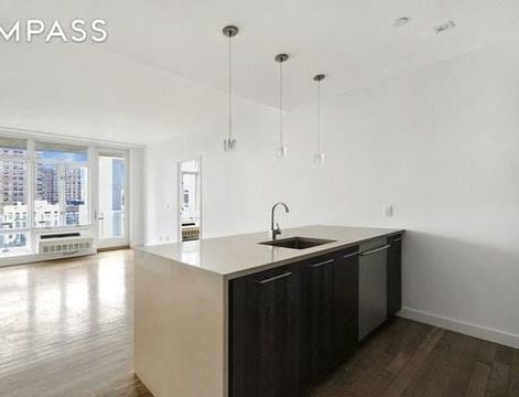 342 East 110th Street, Apt 7-E, Manhattan, New York 10029