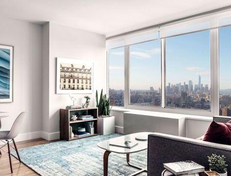 315 West 33rd Street, Apt 1BD, Manhattan, New York 10001