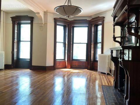 783 Carroll Street, Apt 2A, Brooklyn, New York 11215