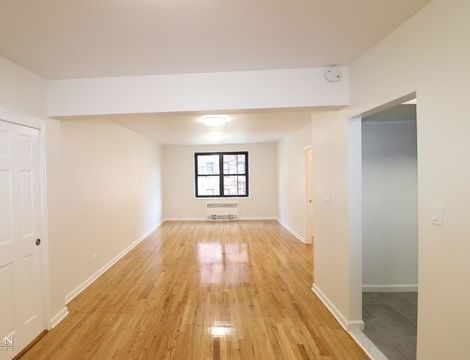34-15 Parsons Boulevard, Apt 3F, Queens, New York 11354