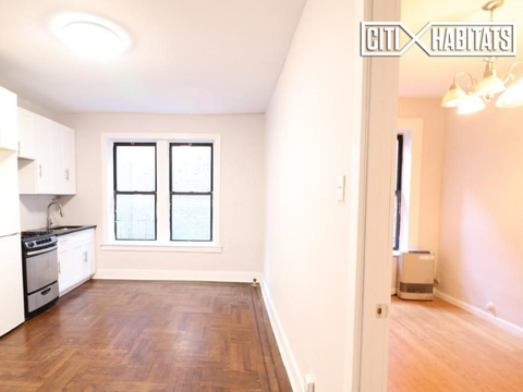 272 Grand Street, Apt 3, Brooklyn, New York 11211