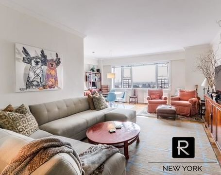 60 East 8th Street, Apt 29-B, Manhattan, New York 10003