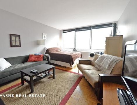 220 East 65th Street, Apt 16-E, Manhattan, New York 10065