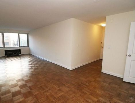 444 East 82nd Street, Apt 4H, Manhattan, New York 10028