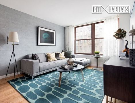 33 Lincoln Road, Apt PH-9B, Brooklyn, New York 11225