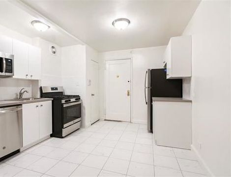 135-30 82nd Drive, Apt 3-M, Queens, New York 11435