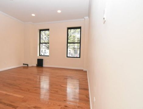 117 Sherman Avenue, Apt A2, Manhattan, New York 10034