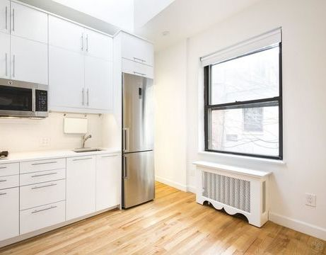 275 West 73rd Street, Apt 4B, Manhattan, New York 10023