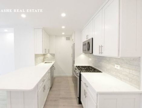220 East 65th Street, Apt 12-F, Manhattan, New York 10065