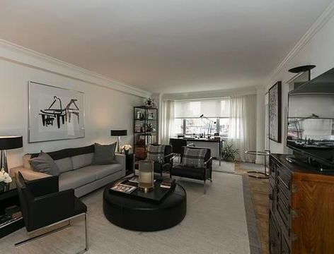 500 East 77th Street, Apt 208, Manhattan, New York 10075