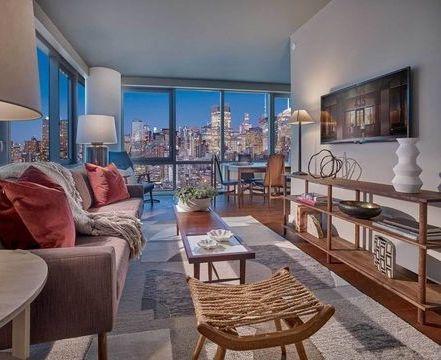 435 West 31st Street, Apt 023R, Manhattan, New York 10001