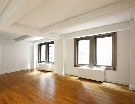 101 West 55th Street, Apt 1012, Manhattan, New York 10019