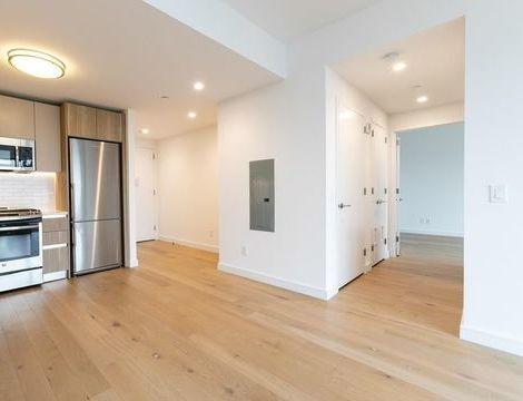 42-20 24th Street, Apt 36-K, Queens, New York 11101