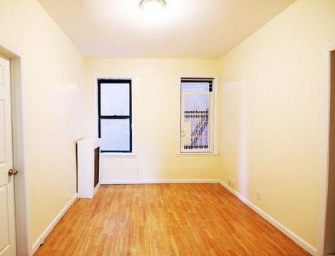 507 W 171, Apt 43, Manhattan, New York 10032