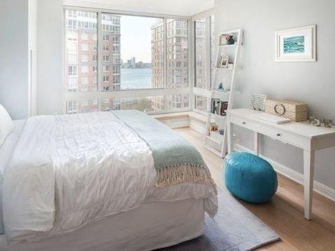 20 River Terrace, Manhattan, New York 10280