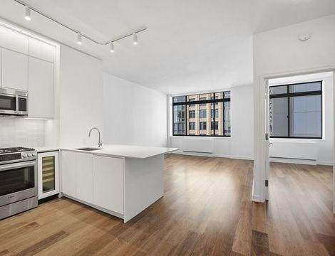 77 W 24th Street, Apt PHD, Manhattan, New York 10011