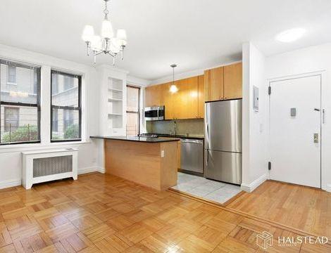 779 Riverside Drive, Apt C15, Manhattan, New York 10032