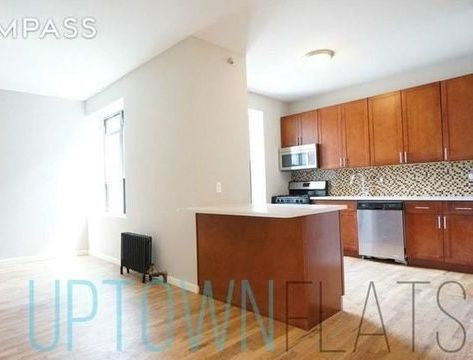 64 Wadsworth Terrace, Apt 3-F, Manhattan, New York 10040