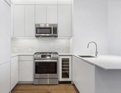 77 W 24th Street, Apt 22, Manhattan, New York 10011